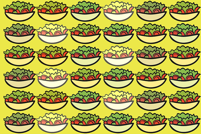 fond salades-1.png