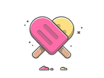 dribbbe_ice-01-1.png