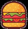 burger-logo_56473-319-1.png