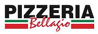 pizzeria-bellagio