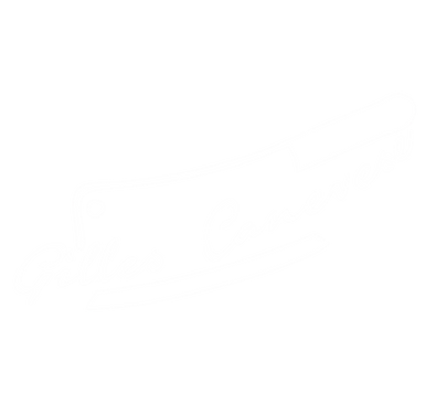 Gilles Canevese