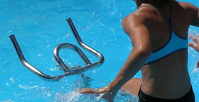 aquabike-body-fitness-toulouse-scandia