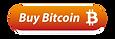 Buy bitcoin magistv (1).png