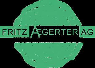 Fritz Aegerter AG