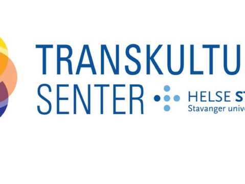 SØK: Ukespraksis ved Transkulturelt Senter i Stavanger