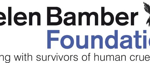 Ukespraksis hos Helen Bamber Foundation, London:  !SØK!