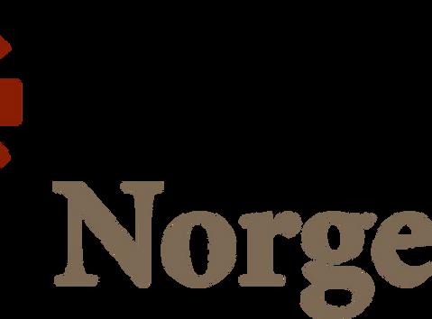 SØK: Ukespraksis ved Caritas i Trondheim