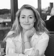 Anja Hallan-Wolf (leder)