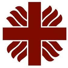 Erfaringer fra praksisopphold hos Caritas Trondheim
