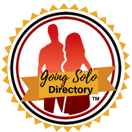 Going Solo Directory