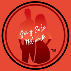 Going Solo Network Logo.png