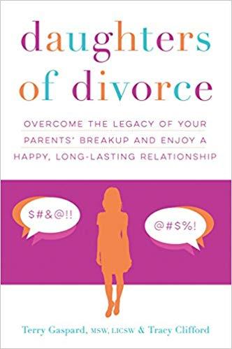 Daughters of Divorce