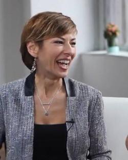 Karen Bigman