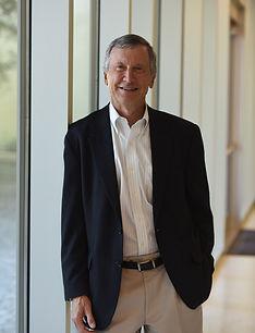 Mark S. Lewis