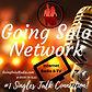 GSN-Singles Talk Connection (1).jpg