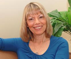 Amy Sherman, Host