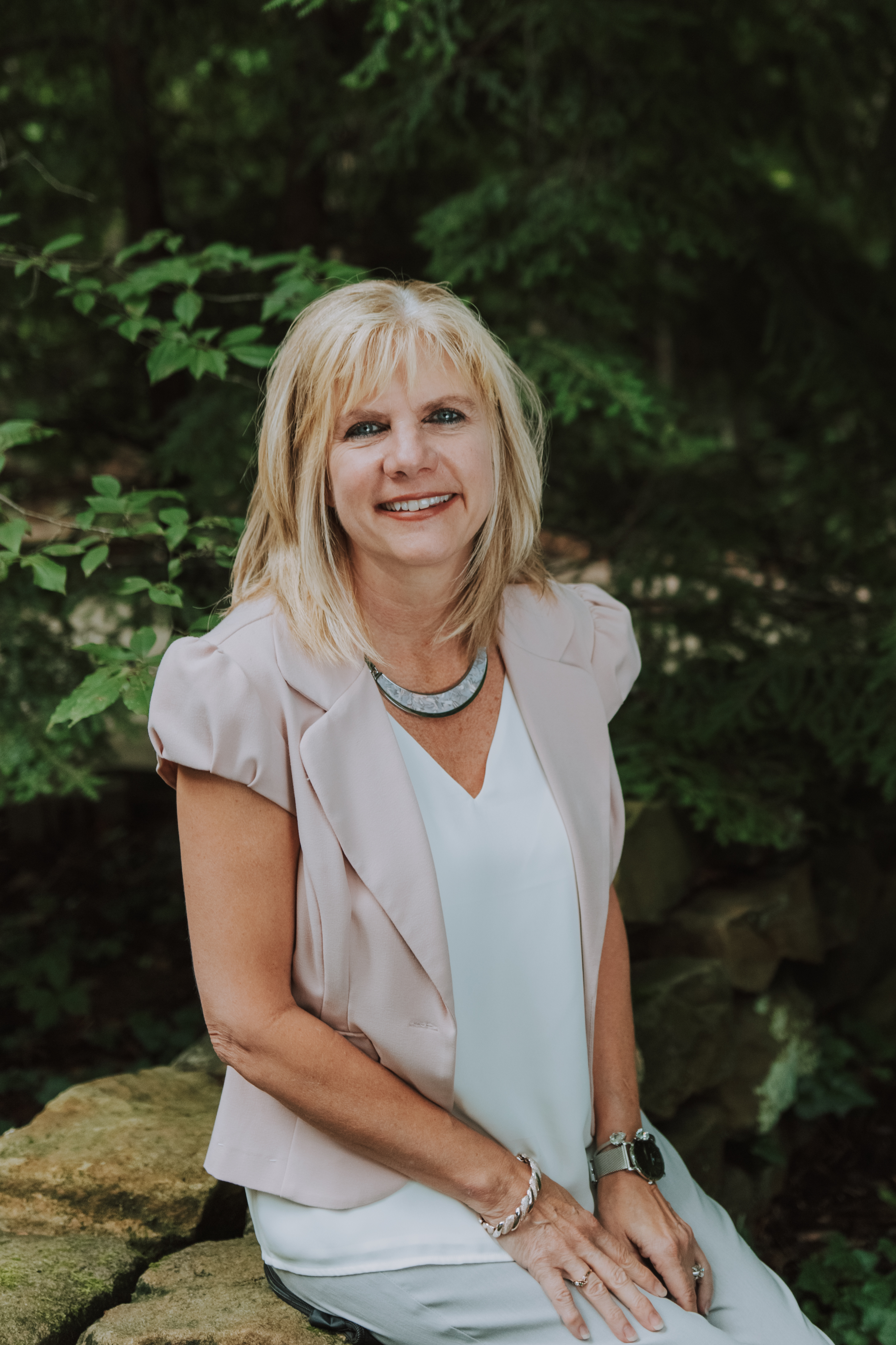 Peggy Caruso