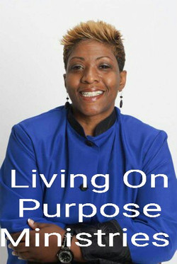 Living On Purpose Ministries