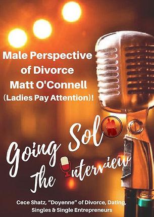 _#1 Radio 1120 Matt O'Connell.jpg