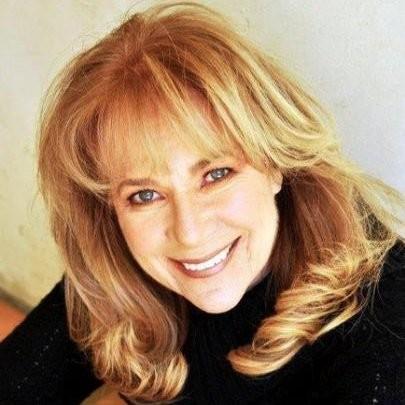 Ruth Klein