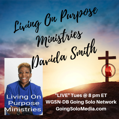 _Living On Purpose Ministries LOGO 400 x