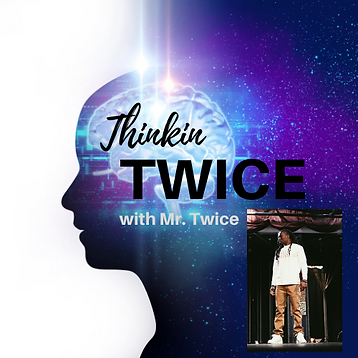 Thinkin Twice