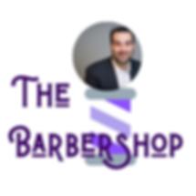 The Barber Shop Logo1.png
