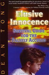 Elusive Innocence