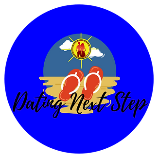 DatingNextStep.com