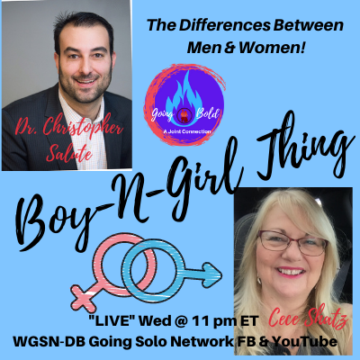 Boy & Girl Logo with Dr. Chris & Cece.png