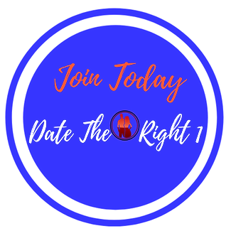 Date The Right 1 Button (2).png