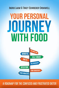 Your Personal Journey with Food