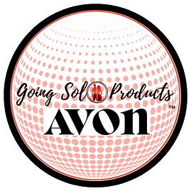 Going Solo Products Avon.png