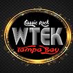 WTEK2.png
