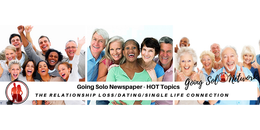 Going Solo Singles Newspaper Banner.png