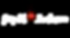 New twitter banner GST Logo White transp