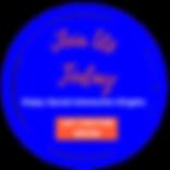 Copy of Enjoy Social Interactive Singles
