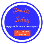 Copy of Enjoy Social Interactive Singles