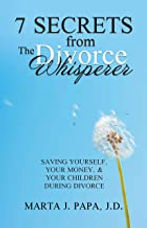 7 Secrets from The Divorce Whisperer.jpg