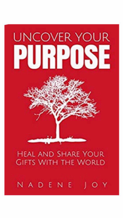 Uncover Your Purpose