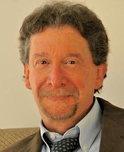 Larry Sarezky, Esq