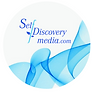 Self Discovery Radio.png