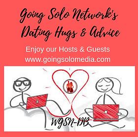 guide til homofil dating apps
