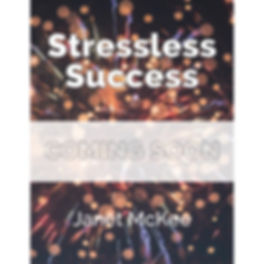 Stressless-Success-Book