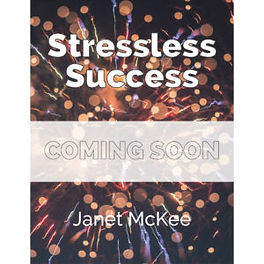 Stressless-Success-Book