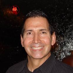 Arnie Fonseca, Jr.