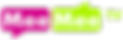 meemeetv_logo.png