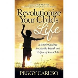 Revolutionize Your Child's Life