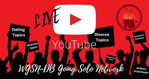 WGSN-DB YouTube