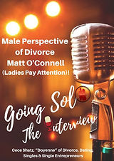 Male Perspective of Divorce